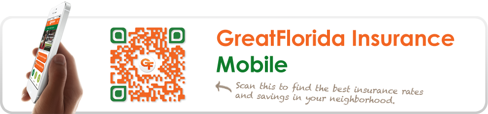 GreatFlorida Mobile Insurance in Kissimmee Homeowners Auto Agency