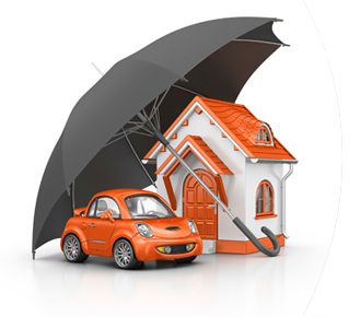 Kissimmee, FL Homeowners Insurance