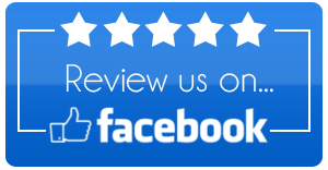 GreatFlorida Insurance - Beau Barry - Kissimmee Reviews on Facebook