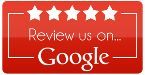 GreatFlorida Insurance - Beau Barry - Kissimmee Reviews on Google
