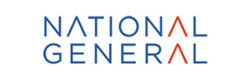 Kissimmee National General Insurance Agency
